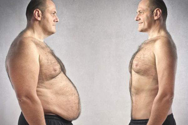 Chất béo cơ thể đã biến đâu khi bạn giảm cân? Nhà vật lý này nói rằng bạn thở chúng vào không khí