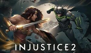 7 game đối kháng hay nhất dành cho Android và iOS