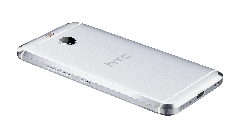 Acadia - HTC 10 evo - Handset - Image - Global