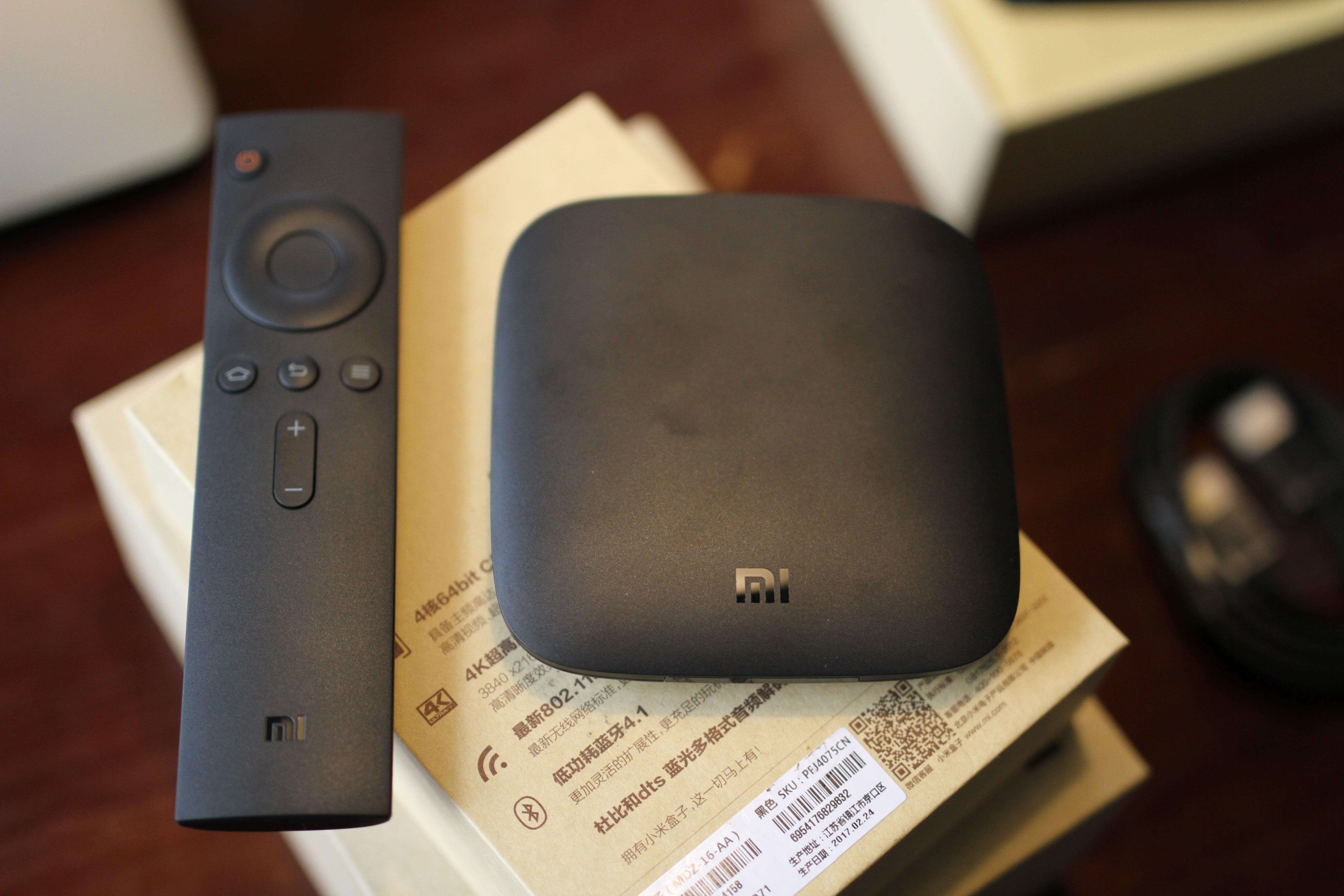 Chỉ với 600 nghìn, giải pháp Android Box/Android TV tốt nhất hiện nay
