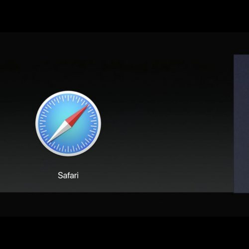 Huớng dẫn cập nhật macOS 10.13 High Sierra Developer Preview