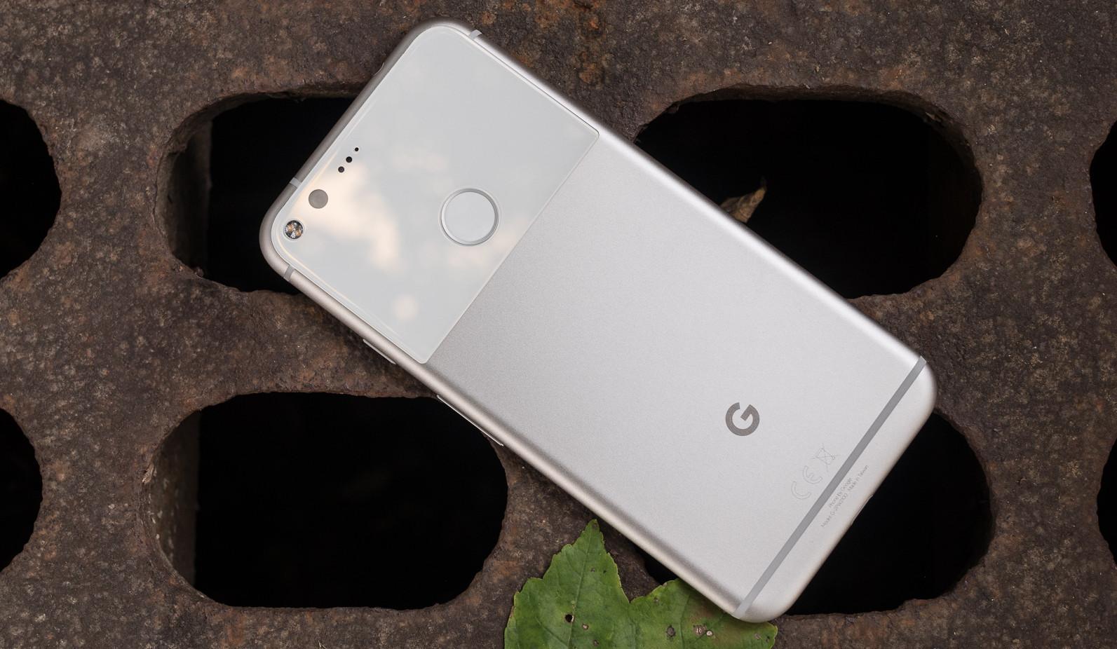 Google Pixel 2 có thể được trang bị chip Snapdragon 836 của Qualcomm