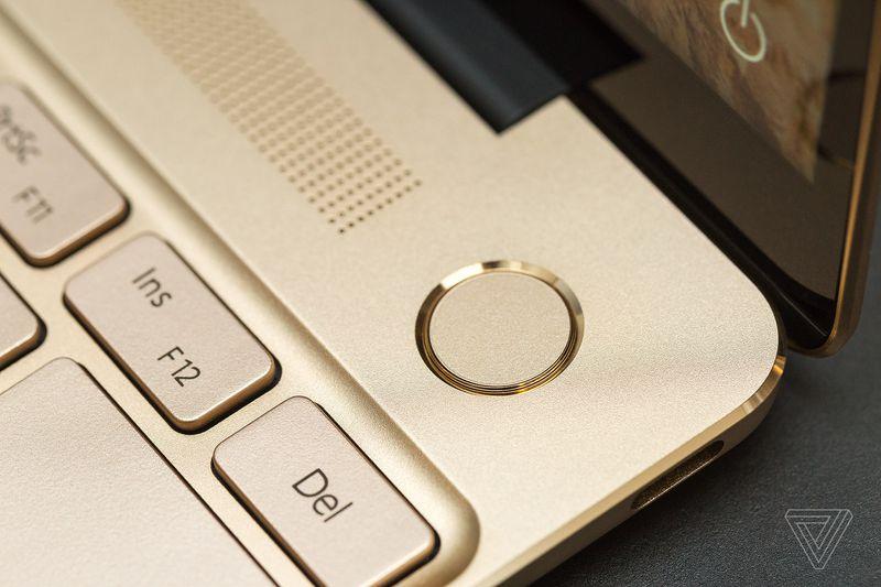 Đánh giá: HUAWEI MATEBOOK X - Chiếc laptop có thiết kế đẹp nhưng không hữu dụng