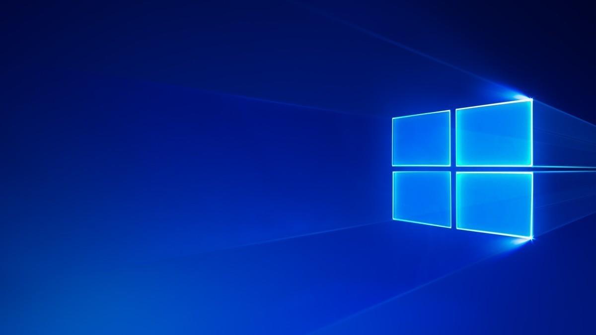 Máy tính sử dụng chip Intel Atom Clover Trail sẽ không được cập nhật Creators Update mới nhất