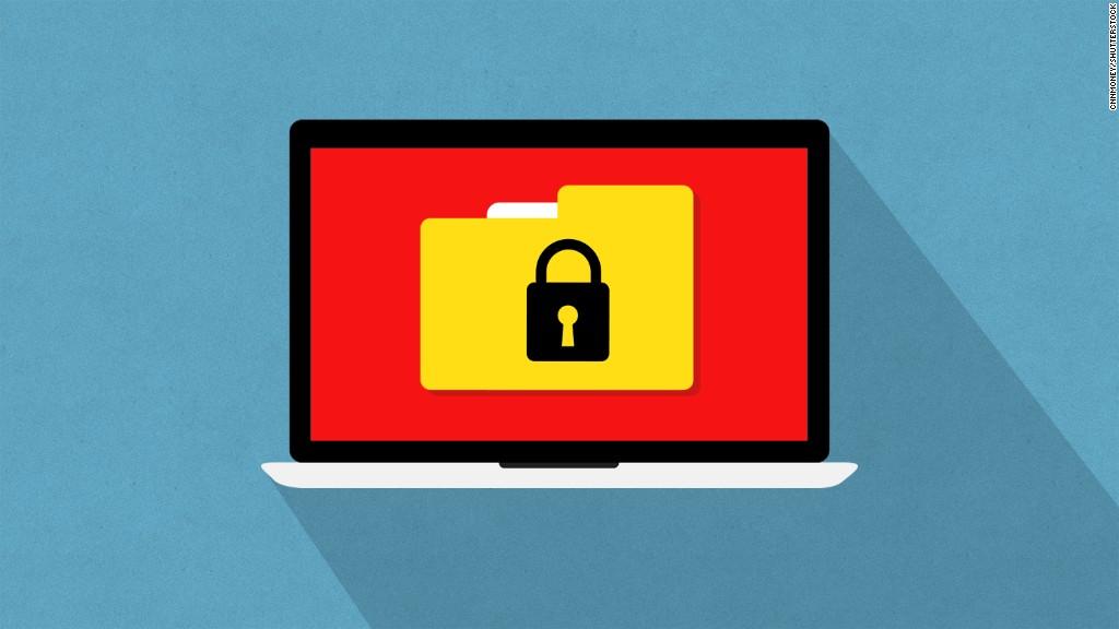 Windows 10 cập nhật tính năng mới giúp miễn kháng với WannaCry và Petya