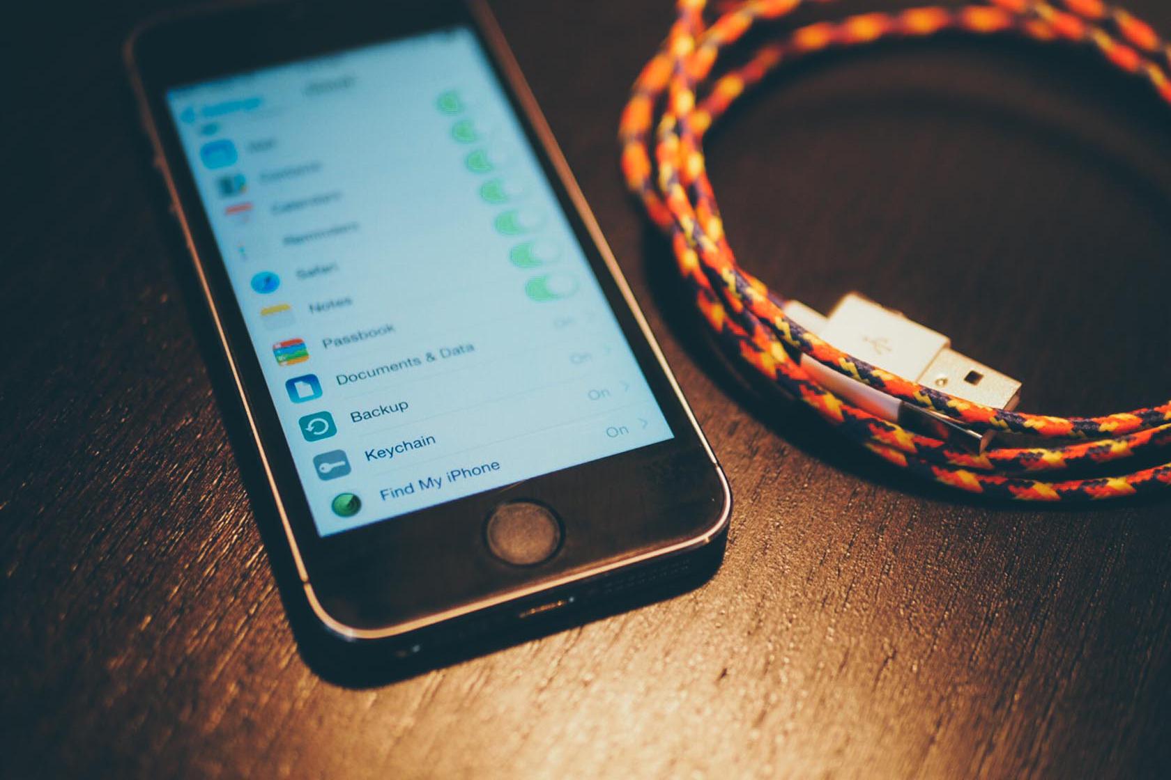 Hacker đã giải mã được chip bảo mật của iPhone, dữ liệu vẫn an toàn