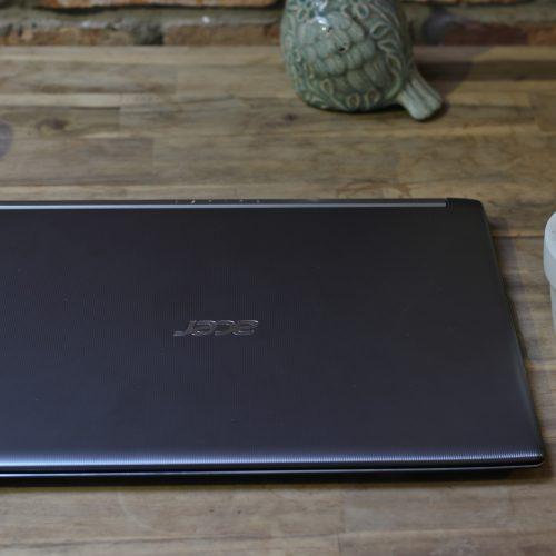 Acer Aspire A515