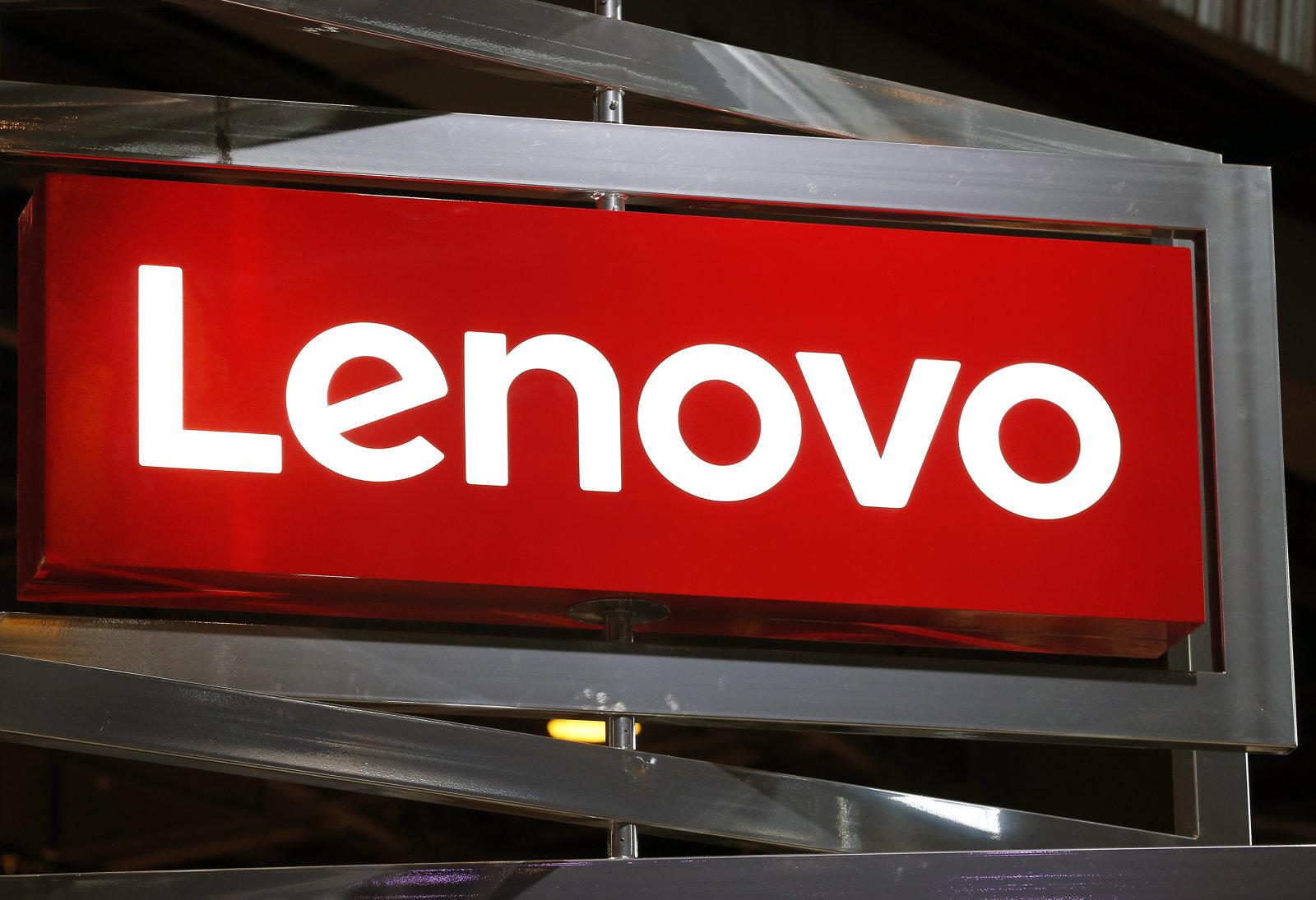 Lenovo sẽ không tự cung cấp giao diện trên thiết bị của mình