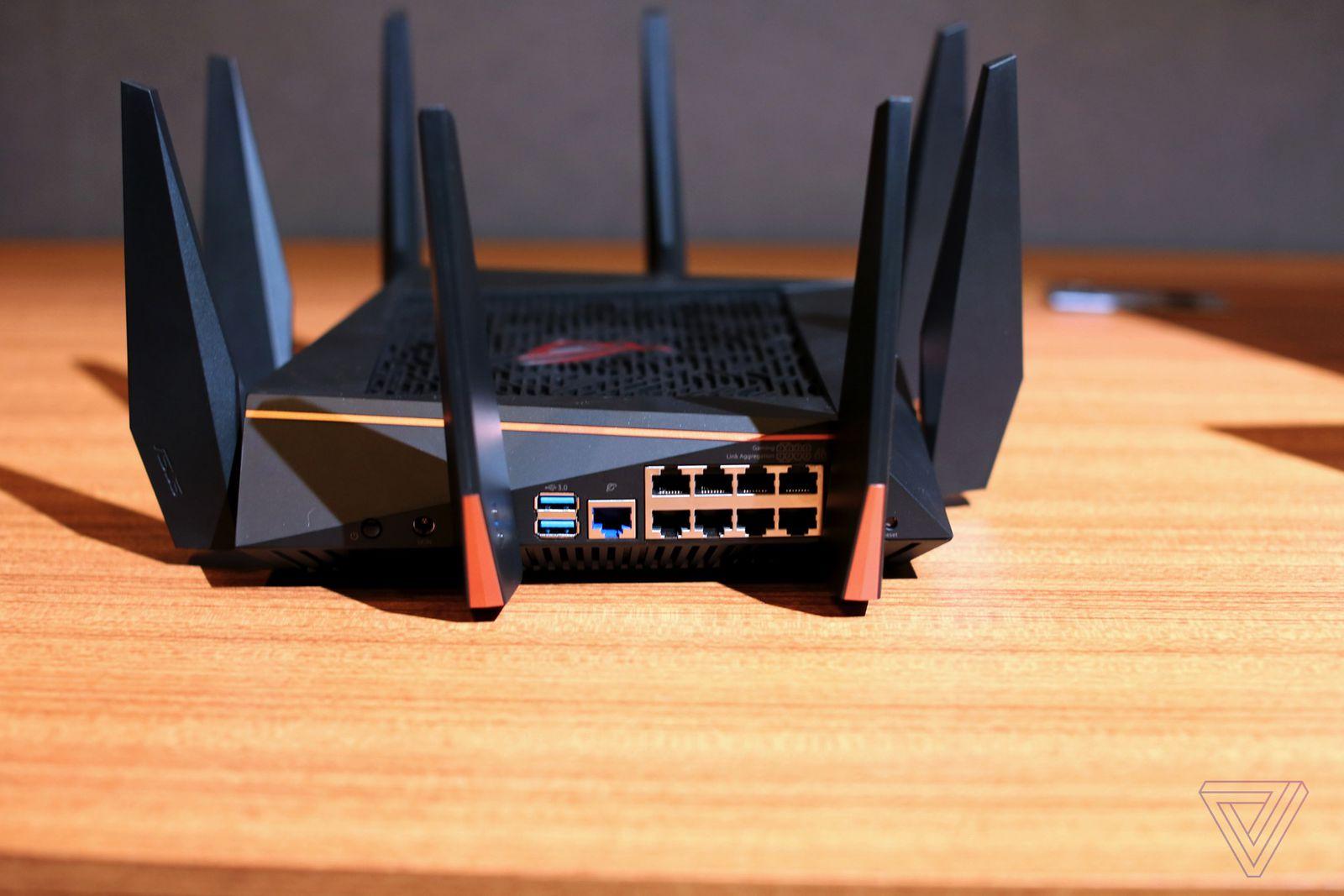Hướng dẫn cách đặt & đổi mật khẩu cho mạng Wi-Fi