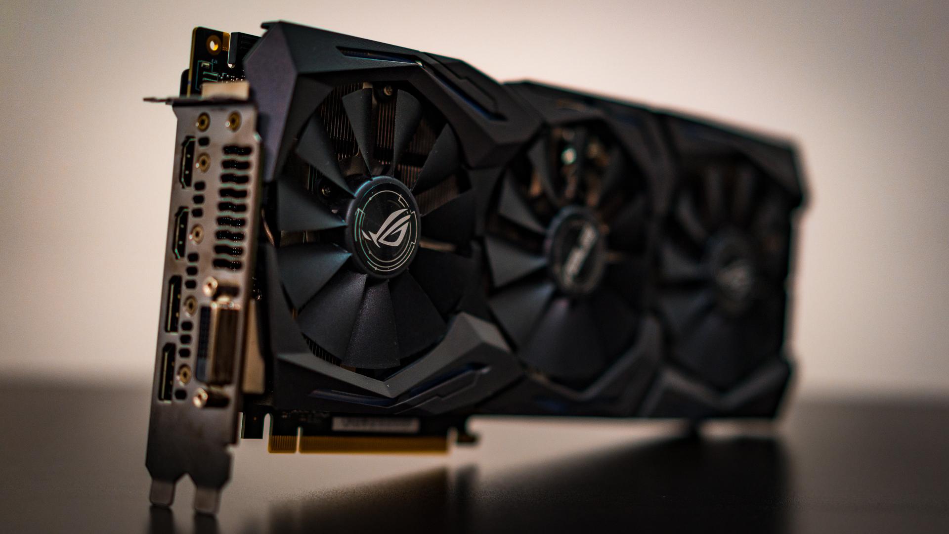Phân biệt và lựa chọn GPU, đâu là đích đến cuối cùng?