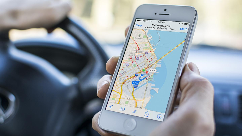 Ngăn iOS 11 tự động chia sẻ vị trí của bạn với Apple
