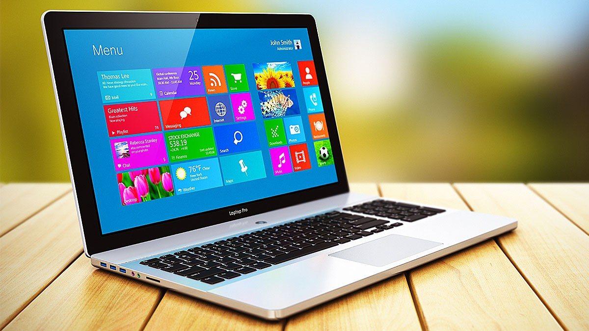 4 cách đơn giản để kiểm tra cấu hình, thông tin phần cứng máy tính, laptop