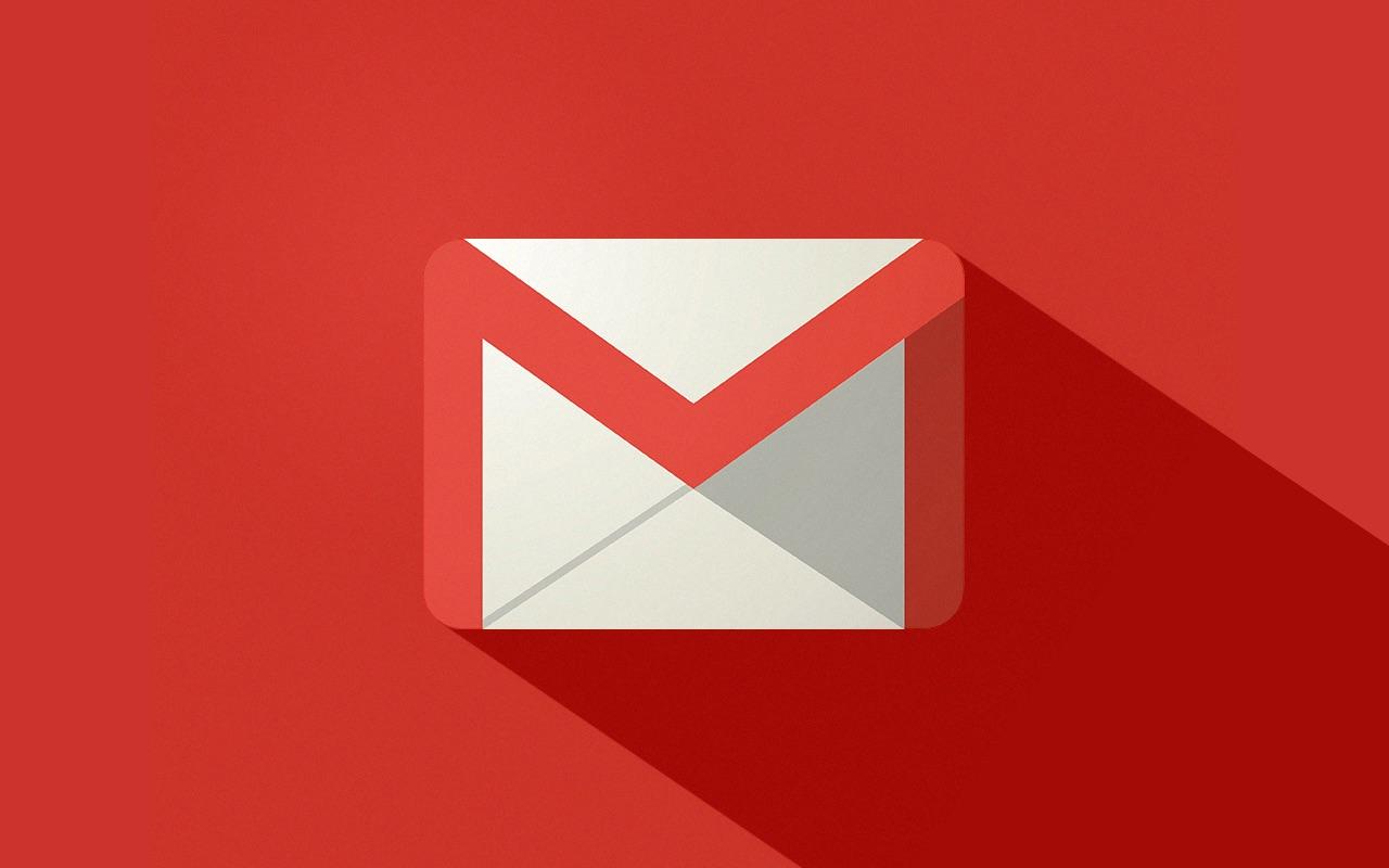 Gmail cho phép các ứng dụng, công ty bên thứ ba đọc email của...