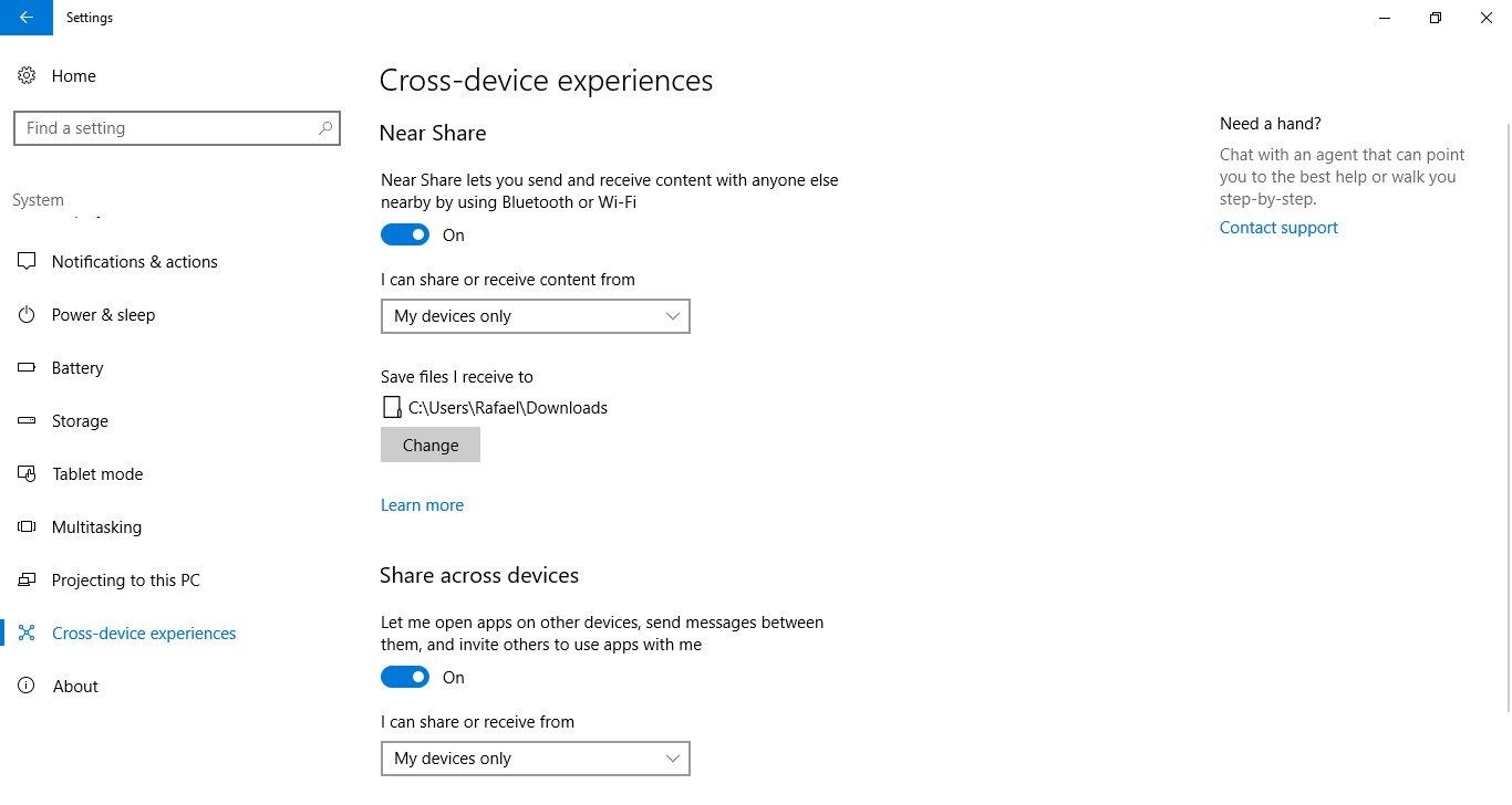 http://congngheviet.com/wp-content/uploads/2017/11/Cross-device-experience.jpg