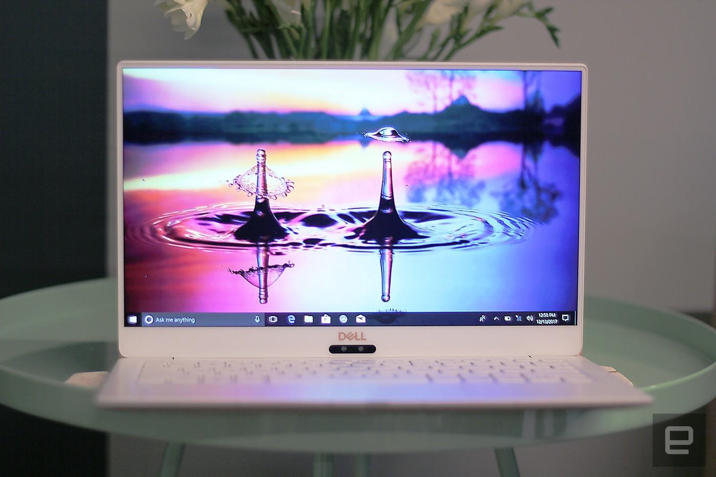 Lựa chọn Laptop: CPU tốt hơn hay nhiều RAM?