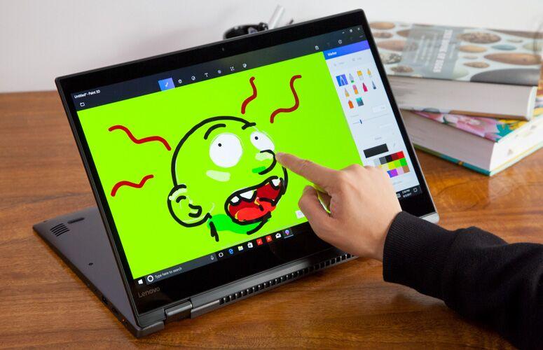 Thủ thuật - Lựa chọn cấu hình laptop phù hợp
