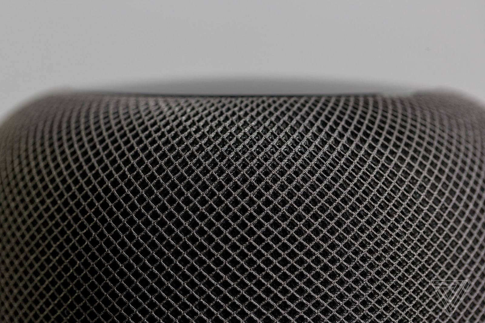 Đánh giá loa thông minh HomePod: Không thể thiếu nếu bạn là tín đồ Apple