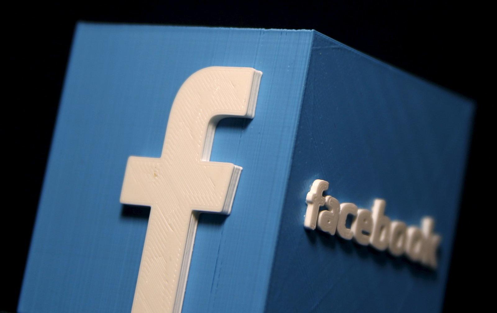 Facebook hỗ trợ việc chia sẻ các hình ảnh chi tiết vật thể 3D trở nên dễ dàng hơn