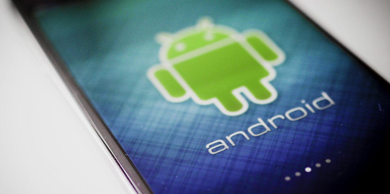 Người đứng đầu bộ phận bảo mật của Android tuyên bố nền tảng này bây giờ có mức độ an toàn như iOS
