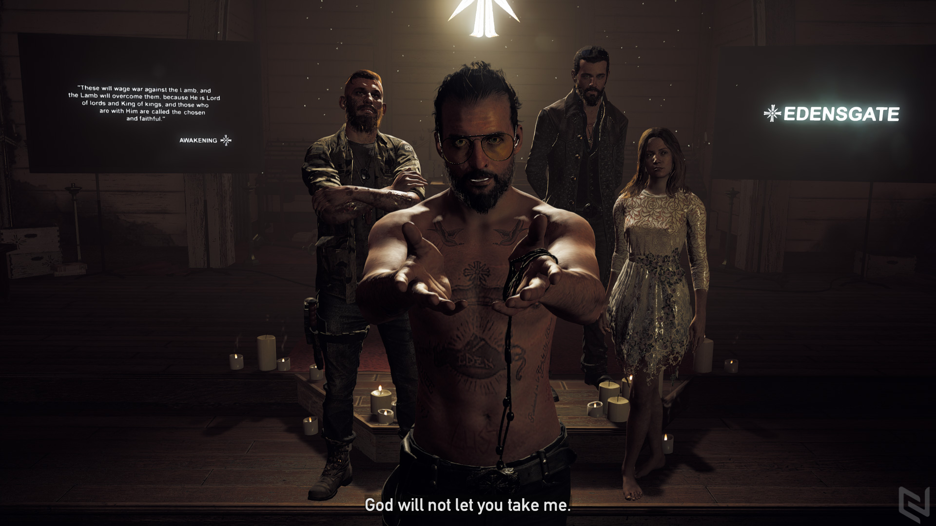 Far Cry 5 Review Congngheviet 03