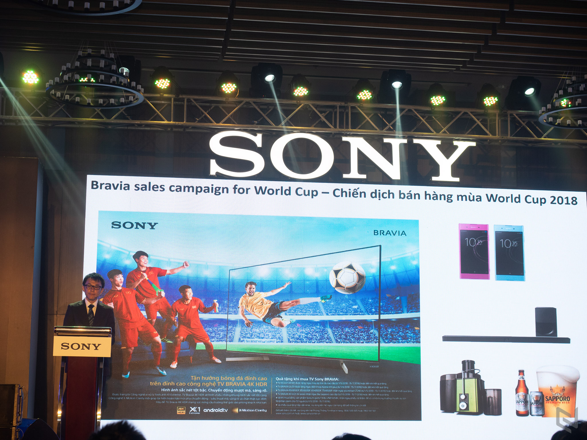 Monitor Cases besides Television Size To Distance Relationship as well Tivi Sony 4k Hdr Android X8500d 55 Inch Model 2016 Kd 55x8500d as well Search also I. on sony bravia 24 inch