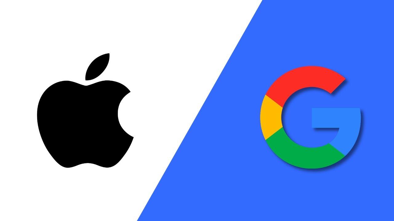 Google Photos vs iCloud Photos: Đâu là phần mềm quản lý hình ảnh tốt hơn?
