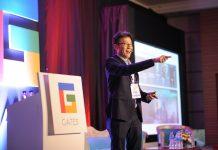 GATES ra mắt Hội nghị Cấp cao ICT Reseller dành cho Việt Nam: ...