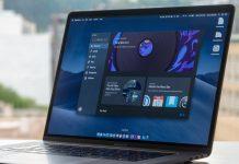 macOS 10.14 ra bản chính thức đầu tiên, cập nhật ngay cho nóng