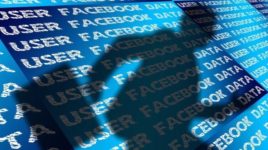 facebook bán dữ liệu người dùng