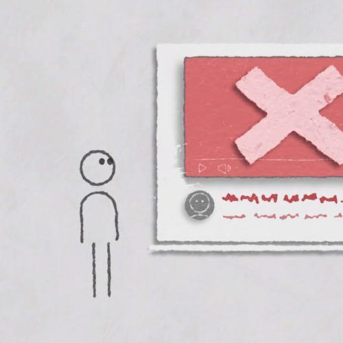 quy định của youtube