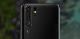 điểm đánh giá Huawei P30 Pro