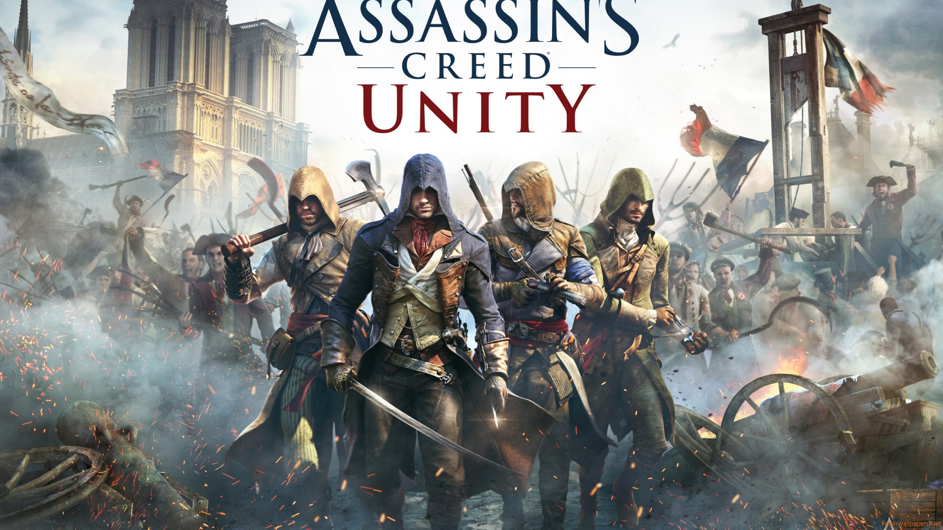 [Image: Assassins-Creed-Unity-Cover.jpg]