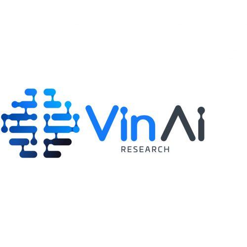 VinAI Research