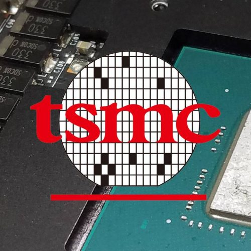 chip A13 của Apple