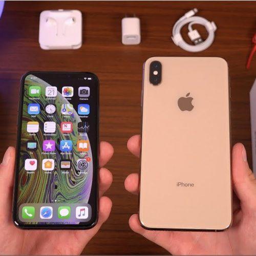 báo cáo tài chính quý 2 của apple