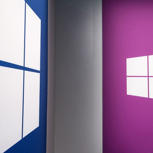bản cập nhật windows 10 mới nhất