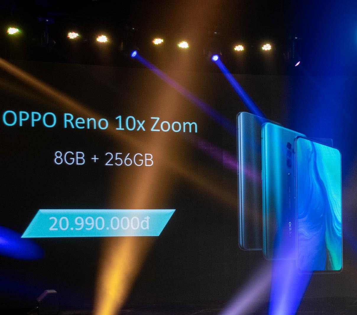 OPPO Reno-10x-zoom