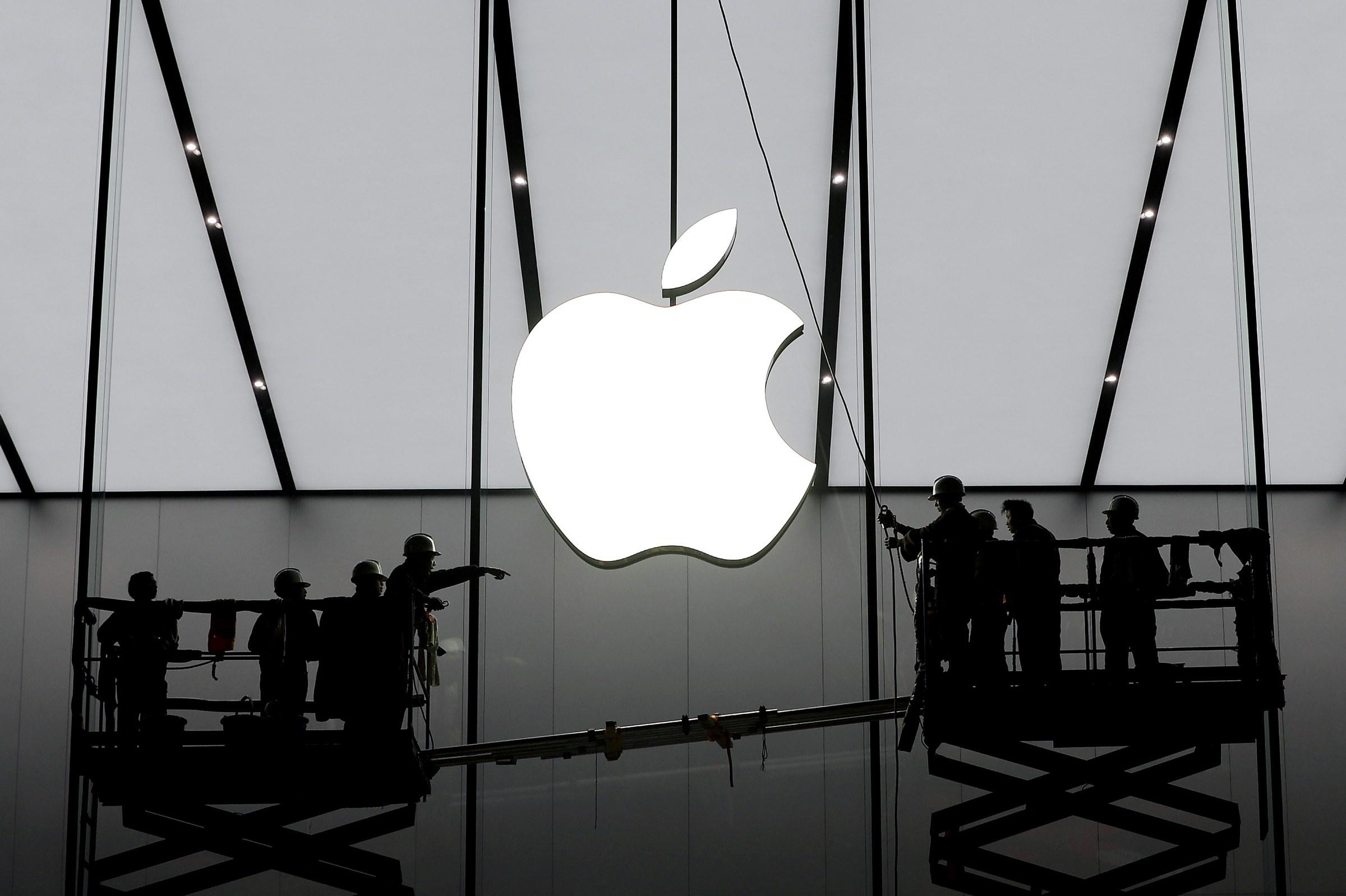 Apple trao thưởng cho những phát hiện lỗi trên iOS và macOS