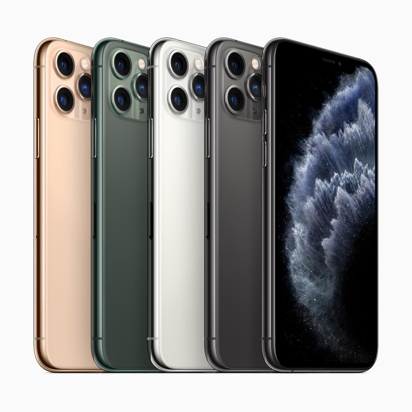 Giá iPhone 11 Pro max mobilecenter đà nẵng