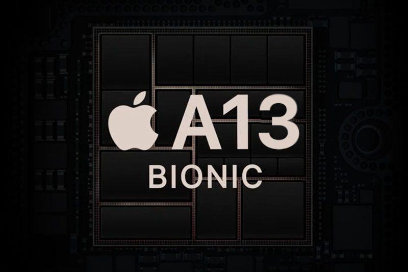 apple tích hợp chip arm trên mac