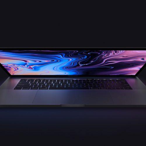 macbook pro 16 inh