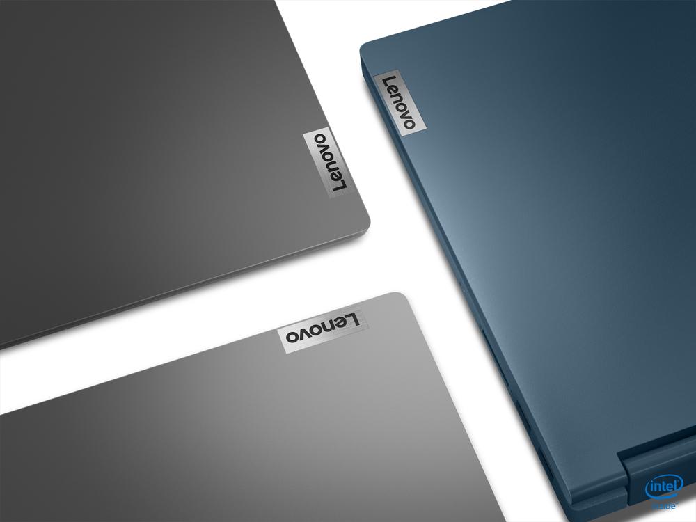 Lenovo ra mắt laptop IdeaPad Flex 5i mới: Thúc đẩy người dùng sáng tạo