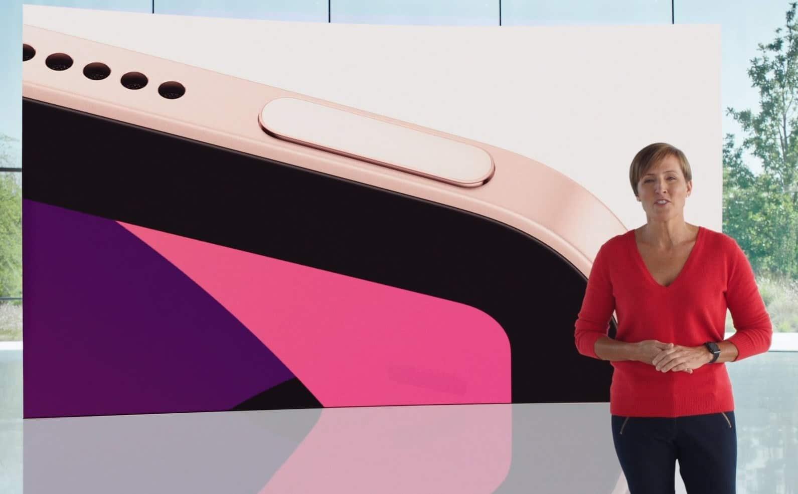 Apple ra mắt iPad Air 2020: chip A14 mạnh như iPad Pro, giá từ 599 USD