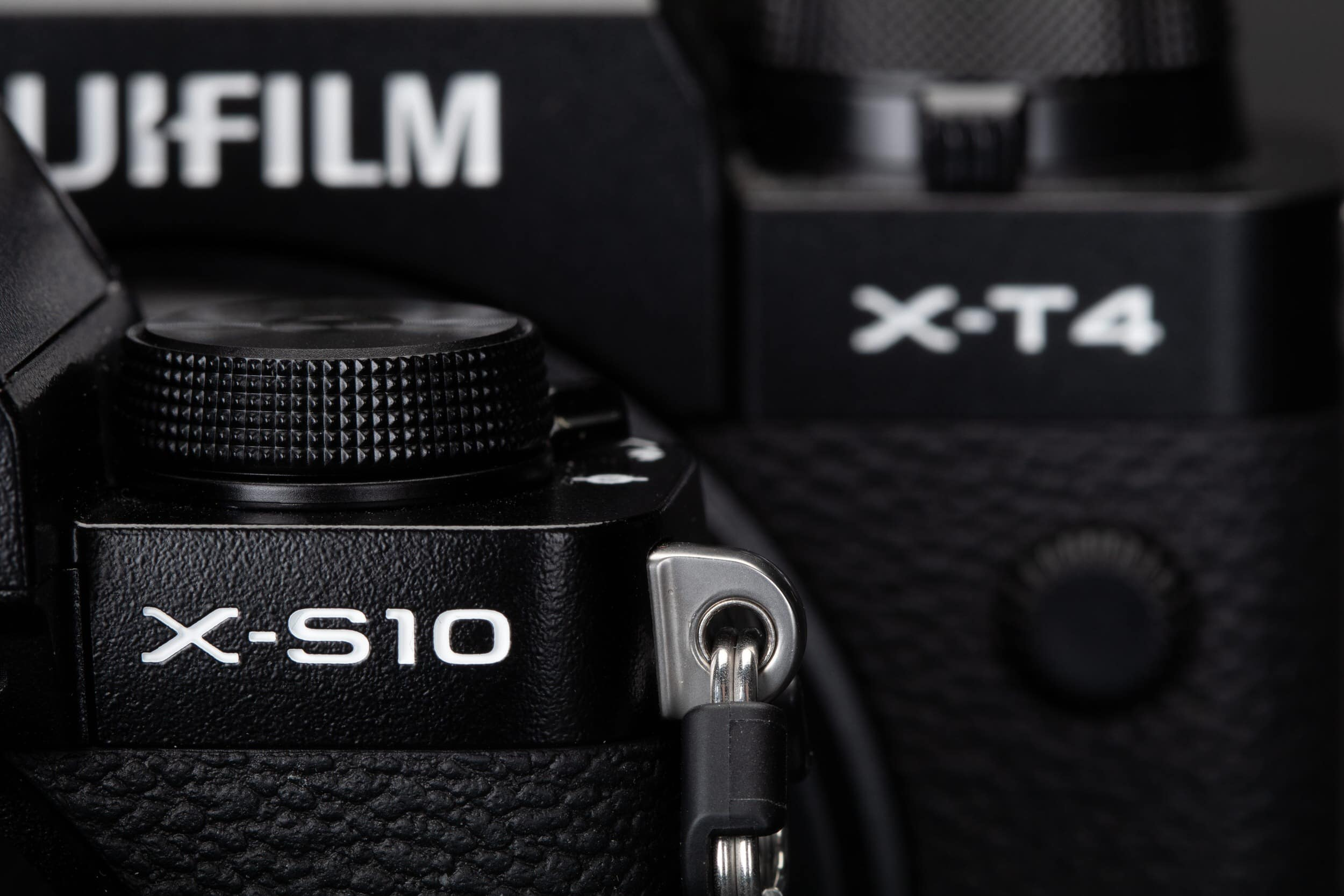 Cách sửa lỗi FRAME NO. FULL trên máy ảnh Fujifilm cùng một số lỗi khác