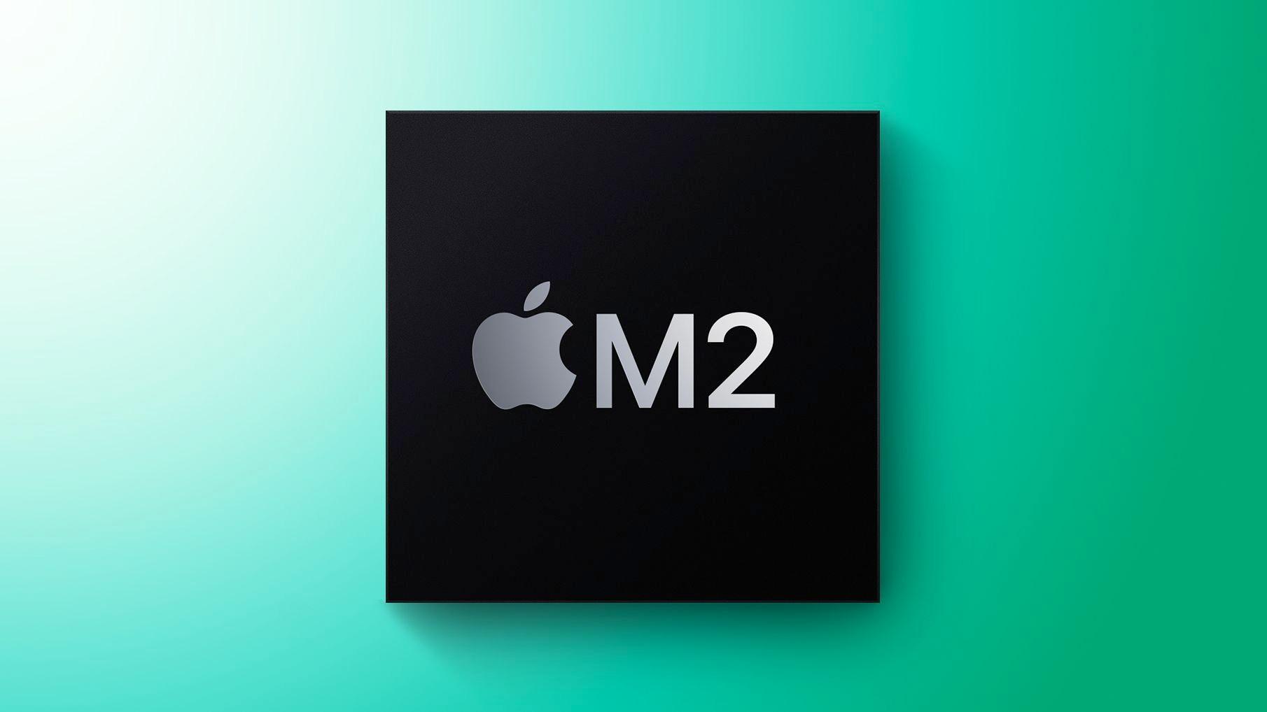 Báo cáo cho biết TMSC đã bắt đầu sản xuất chip Apple Silicon thế hệ mới