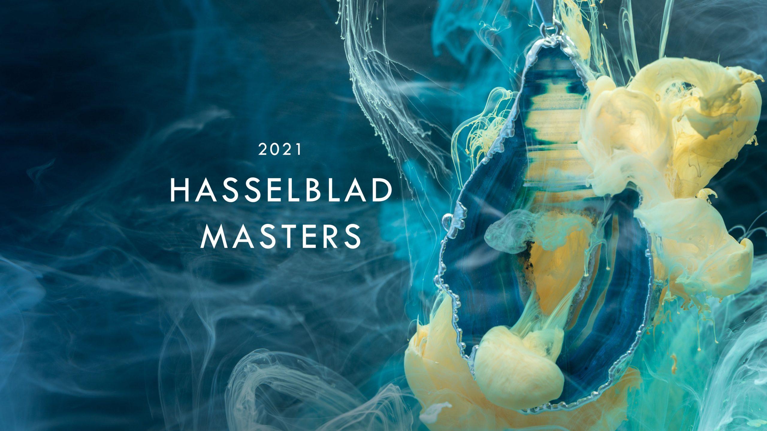 Hasselblad khởi động cuộc thi ảnh Master 2021 với phần thưởng là 12 máy ảnh medium format