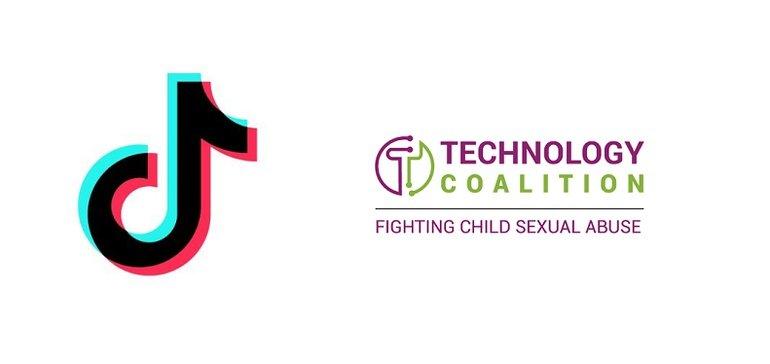 TikTok chính thức gia nhập Liên minh Công nghệ, tăng cường bảo vệ trẻ em trên môi trường trực tuyến