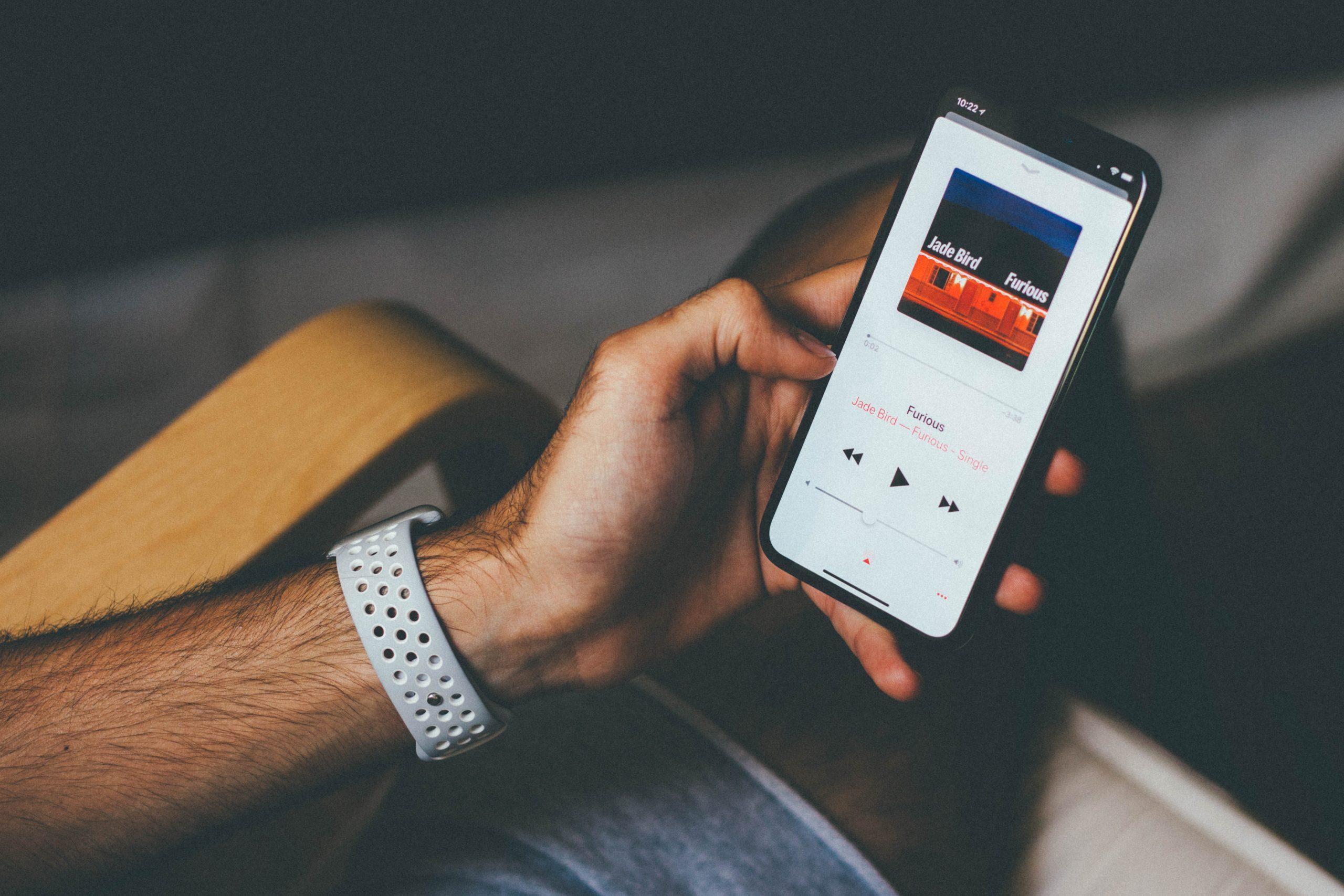Tin đồn: Apple sẽ ra mắt AirPods 3 và Apple Music HiFi vào những tuần sắp tới